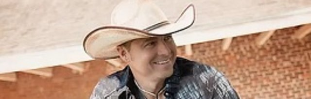 Corey Farlow Concert with Historic Todd County, Inc.