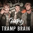 GUILDFORD - The Hara Tramp Brain Tour 2019 image