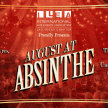 August at Absinthe image