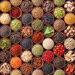 Lunch & Learn: Herbs & Spices image