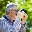 Photography workshop for Beginners - with Steve Babb Photography image
