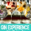 Gin Experience image