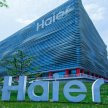 Applying the Lessons of Haier's Rendanheyi beyond China 28th of May image