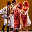 Komenka Ethnic Dance and Music Ensemble 39th Annual Spring Concert image