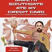 Gareth Southgate Ate My Credit Card image