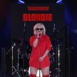 Blondie / '80s tribute concert image
