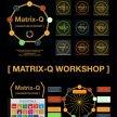The Matrix-Q Quantum Economy Workshop image