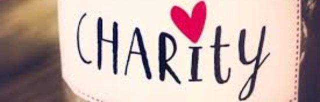 All 4 Children Consignment Hattiesburg Charity Presale