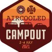 Aircooled Campout 2021 image
