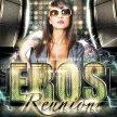 Eros Reunion November image