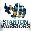 Stanton Warriors image
