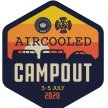 Aircooled Campout 2020 image