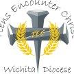 TEC in St. Paul: July 20-22 image