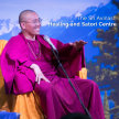 Events and Healing Sessions with Sri Avinash in Brisbane: May and June 2019 image