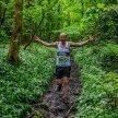 Durham Trail 10 image