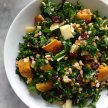 Fall Salads image
