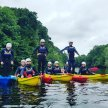 Boyne Kayaking image