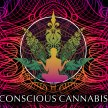 February Conscious Cannabis: Closer to the Heart image