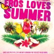 Eros Loves Summer image