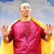 5-Day Intensive Healing Retreat with Sri Avinash - San Diego, USA image