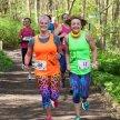 Washington Trail 10K image