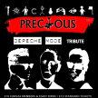 Precious - The Depeche Mode Tribute image