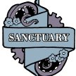 Camping At Sanctuary image