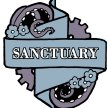 Sanctuary - Steampunk Gathering image