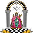 The Annual Assembly of Grand Court - The Masonic Order of Athelstan image