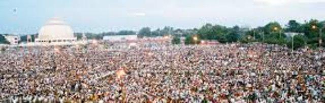 Going Deeper Online - Dr Ambedkar: Politics, Social Change, Buddhism & Transforming Society