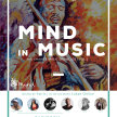 Mind In Music image