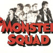 The Monster Squad -Halloween at the Haunted Drive-in (7:45pm Show/6:45pm Gates) image