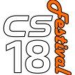 ClioSport Festival 2018 image