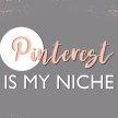 Pinterest Workshop image