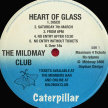Heart of Glass disco extravaganza image