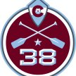 August 4th v. LA Galaxy Centennial 38 Rapids Supporters Bus to the game! image