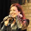Duel Headliners Kristin Lindner and Paul Verghese Friday 7:30 image