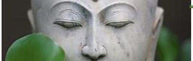 The Jhanas and Insight, a 10 day Vipassana Retreat