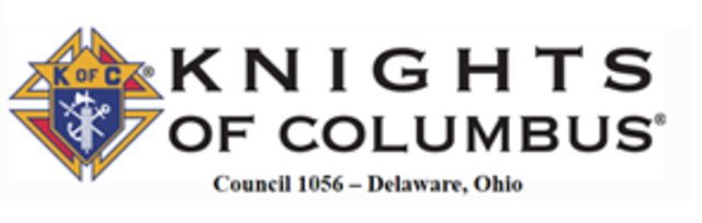 2021 Knights of Columbus Council 1056 Fore Our Veterans Golf Outing