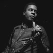 JAZZGate: The Music of Wayne Shorter (feat. Cathal Roche) image