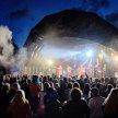 Alresford Music Festival 2021 image