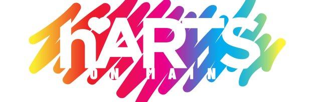h'Arts on Main