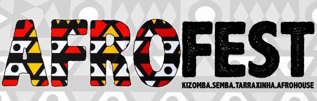 AfroFest Lisboa 2021