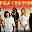 Pulp Friction image