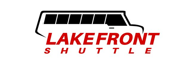 Country Thunder Shuttle 2021 - Abbey Springs