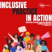Inclusive Practice in Action: Diversifying the Music Education Workforce image