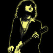 The Rex - A Tribute to Marc Bolan and T.Rex image