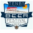 Tenby Round Table Beer Festival 2019 image