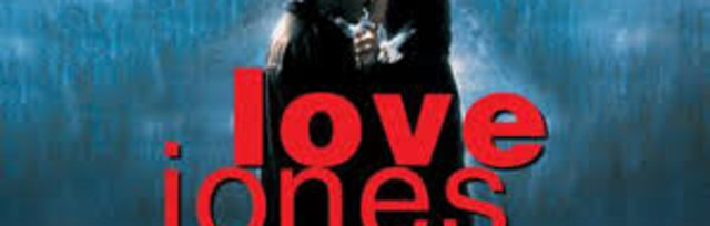 Love Jones!- Valentines at the Drive-in -Side-Show Xperience  (9:45pm SHOW / 9:15pm GATES)