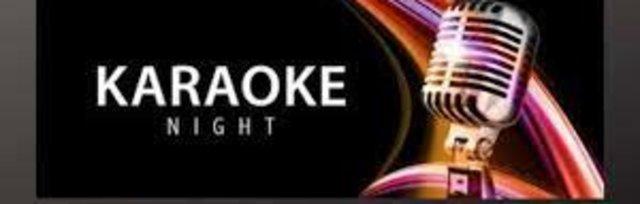 MAKE SPARETIME FOR KARAOKE WITH MICKYMICS